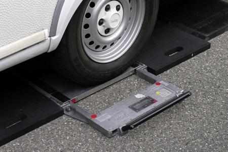 Wohnmobil-Auflastung-bei-der-AutoCrew-Elmshorn-1